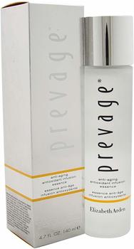 Elizabeth Arden Prevage Anti Aging Antioxidant Infusion Essence (140ml)