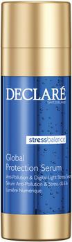 Declaré Stress Balance Global Protection Serum (40ml)