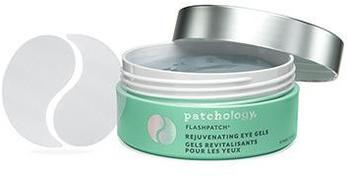 Patchology Flashpatch Rejuvenating Eye Gels (30 Pairs)