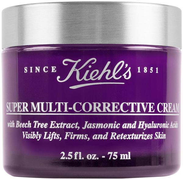 Kiehl's Super Multi-Corrective Cream (75ml)