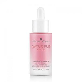 charlotte-meentzen-natur-pur-biolift-red-wine-serum-30ml