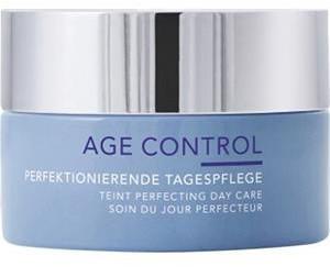 Charlotte Meentzen Age Control Perfektionierende Tagespflege (50ml)