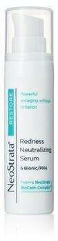 NeoStrata Redness Neutralizing Serum (29g)