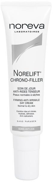 Noreva Laboratories Norelift Creme normale / trockene Haut (30ml)