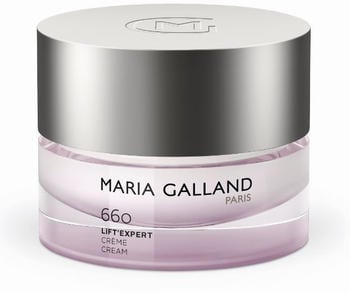 maria-galland-660-lift-expert-creme-50ml