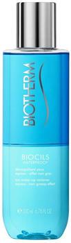 Biotherm Biocils Waterproof Eye Makeup Remover (200ml)