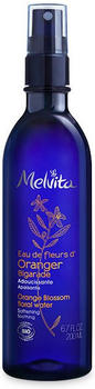 Melvita Orange blossom floral water spray (200 ml)