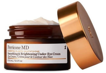 Perricone MD Smoothing & Brightening Under-Eye-Cream (15ml)