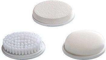 Imetec Bellissima Face Cleansing Pure & Light Kit