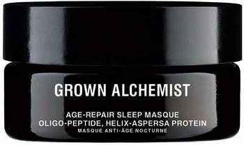 Grown Alchemist Age Repair Sleep Masque (40ml)