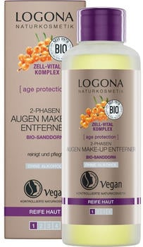 logona-age-protection-2-phasen-augen-make-up-entferner-100ml