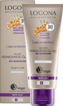 logona-age-protection-mildes-reinigungs-el-gel-100ml