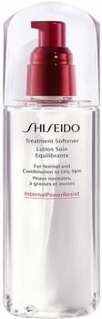 shiseido-treatment-softener-150ml