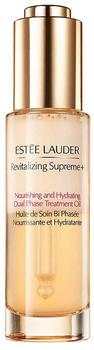 Estée Lauder Revitalizing Supreme+ Nourishing and Hydrating Dual Phase Treatment Oil (30ml)