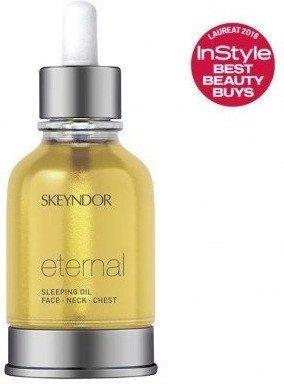 Skeyndor Eternal Sleeping oil (30 ml)