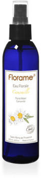 Florame Floral Water Camomille (200 ml)