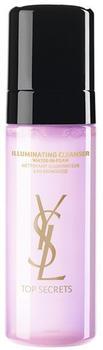 Yves Saint Laurent Top Secrets Illuminating Cleanser