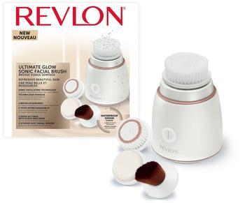 Revlon Ultimate Glow Gesichtsbürste (RVSP3538)