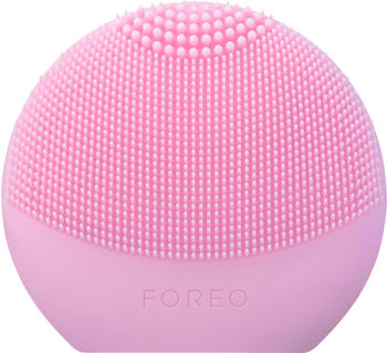 foreo-luna-fofo-pearl-pink