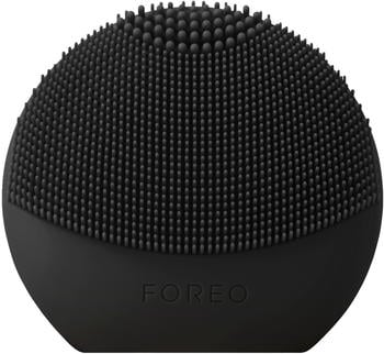 foreo-luna-fofo-midnight