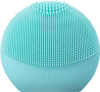 Foreo Luna Fofo mint