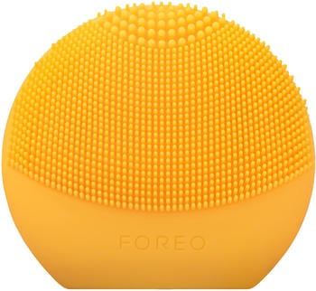 Foreo Luna Fofo yellow