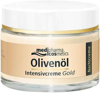 medipharma-olivenoel-intensivcreme-gold-zell-aktiv-nachtcreme-50ml