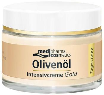 medipharma-olivenoel-intensivcreme-gold-zell-aktiv-tagescreme-50ml