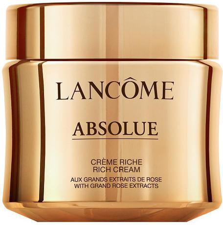 Lancôme Absolue Creme Riche (60ml)