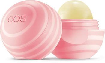 eos cosmetics Visibly Soft Lippenbalsam (7g)