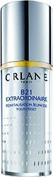 Orlane B21 Extraordinaire Youth Reset (50ml)