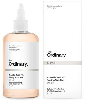 the-ordinary-glycolic-acid-7-toning-solution-240-ml