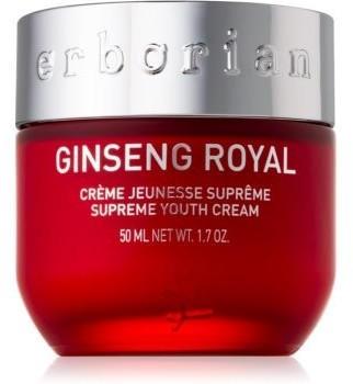 Erborian Ginseng Royal (50ml)