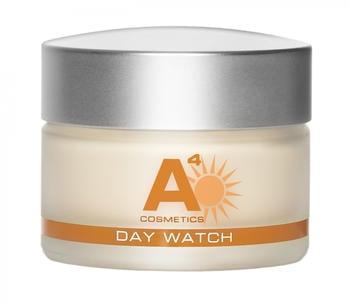 A4 Cosmetics Day Watch SPF 20 (50 ml)