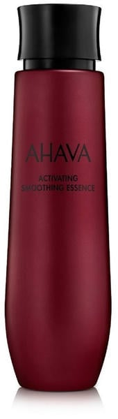 Ahava Apple of Sodom Activating Smoothing Essence (100ml)