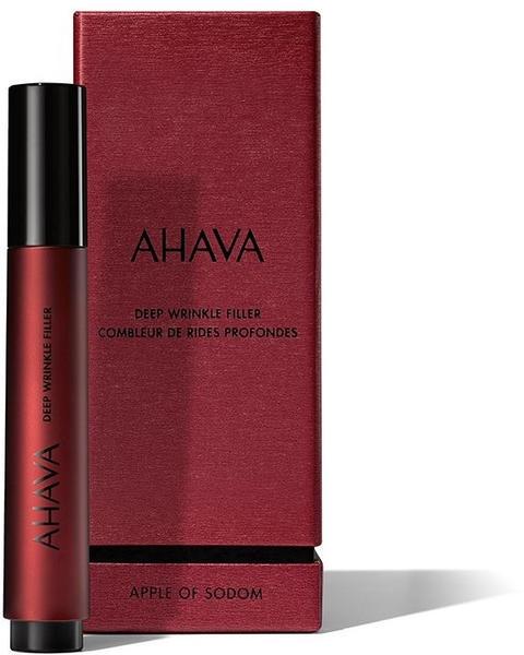 Ahava Apple Of Sodom Deep Wrinkle Filler (15ml)