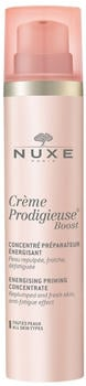 NUXE Crème Prodigieuse Boost - Energising priming concentrate (100ml)