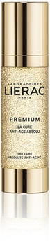 Lierac Premium La Cure Anti-age Absolu Shot de jeunesse (30 ml)
