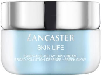 Lancaster Beauty Skin Life Early-age-delay Day Cream (50 ml)