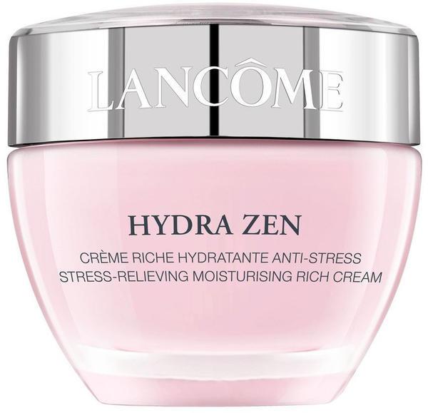 Lancôme Hydra Zen Anti-Stress Rich Cream (50ml)