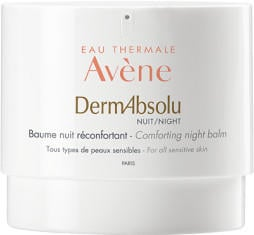 avene-dermabsolu-comforting-night-balm-40ml