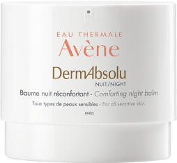 Avène Dermabsolu Comforting Night Balm (40ml)