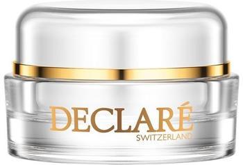 declare-caviar-perfection-creme-15ml