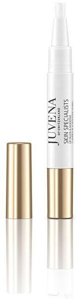 Juvena Skin Specialist Lip Filler & Booster