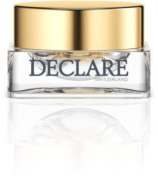 Declaré Caviar Perfection Luxury Anti-Wrinkle Eye Cream (15ml)
