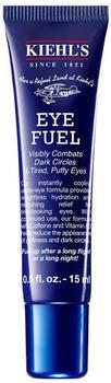 Kiehl's Eye Fuel Augencreme (15ml)