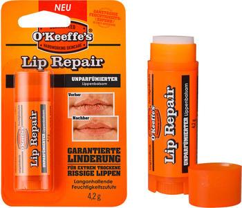 O' Keffe's Lip Repair