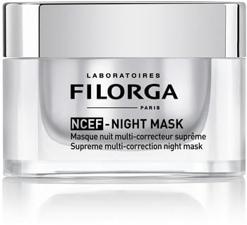 Filorga NCEF Night Mask (50ml)