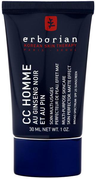Erborian CC-Cream for Men (30ml)