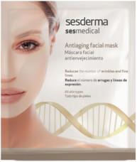 SeSDerma SesMedica Antiaging facial mask